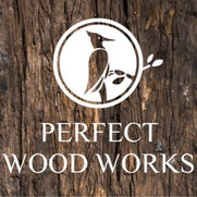 Perfect Wood Works's photo