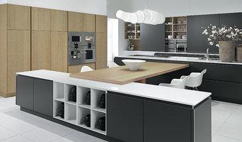 Pronorm Kitchens