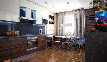 Квартира в Борисово