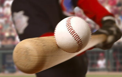 baseball motif in fences Symbolism in august wilson's fences learn about the different symbols such as  baseball in fences and how they contribute to the plot of the book.