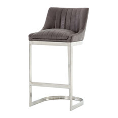 Ashford Rory Stool Bar Height