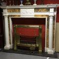 Academy Fireplaces's profile photo