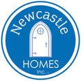 Newcastle Homes's profile photo