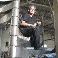 Mosaic Metals's profile photo