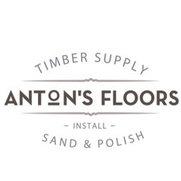 Foto de Anton's Floors Pty Ltd