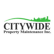 citywide property maintenance kitchener on ca n2b 2z8 home