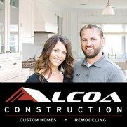 Alcoa Construction's photo
