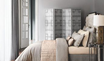 Togas-Interiors-Bedroom