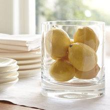 Guest Picks: Lovely in Lemon
