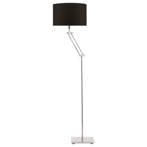 Dublin Floor Lamp