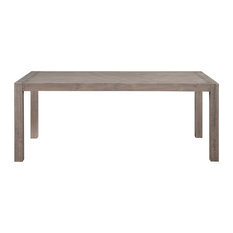 Auckland Dining Table