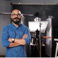 Naveen Kadam Photography's profile photo