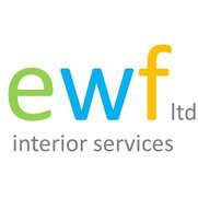 ewf interior services ltd's photo