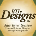 BTI Designs and The Gilded Nest's profile photo