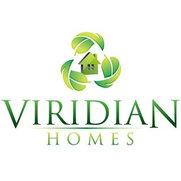Viridian Homes's photo