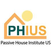 Foto de Passive House Institute US