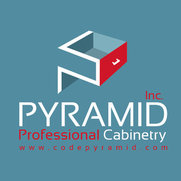 Pyramid Professional Cabinetry, Inc.'s photo