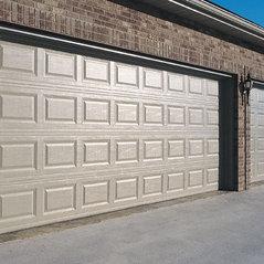 ideal garage doorIdeal Garage Doors  Garland TX US 75040