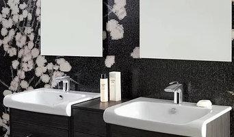 Bathroom Tiles Kilmarnock best bathroom designers and fitters in kilmarnock | houzz
