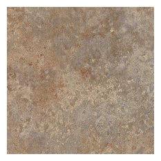 Autumn Indian Slate 3687 Laminate Sheet, Patterns, Formica, Matte