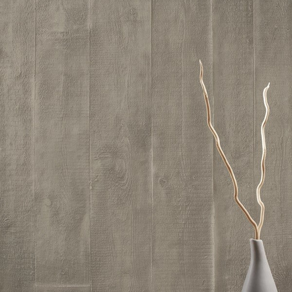betontapete variano wall beton tapete