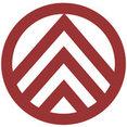 Spire Builders LLC's profile photo