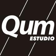 Foto de Qum Estudio