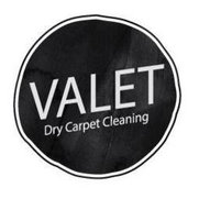Valet Dry Carpet Cleaning's photo