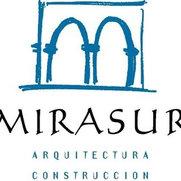 Mirasur Proyectos SL's photo