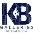 Kitchen & Bath Galleries of Chapel Hill's profile photo
