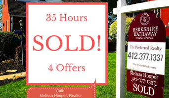 Sold! in 35 Hours with 4 Offers.