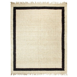 Farmhouse Area Rugs by Houzz