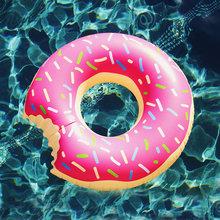10 questions à se poser avant d'installer une piscine hors sol