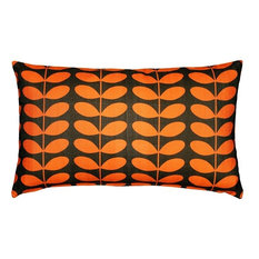 Midcentury Pillows and Throws Houzz