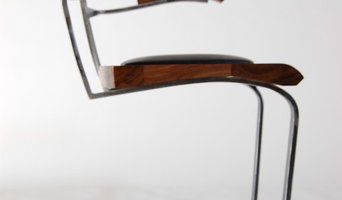 Dahlke Dining Chairs