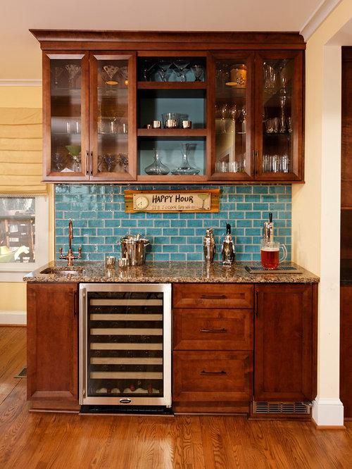 Kitchen Island Kegerator kegerator | houzz