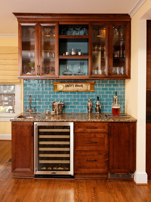 Built In Kegerator Ideas Pictures Remodel And Decor