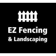 Foto de EZ Fencing & Landscaping