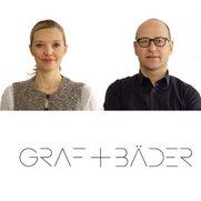 Foto di GRAF+BÄDER