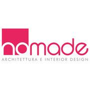Foto di NOMADE ARCHITETTURA INTERIOR DESIGN