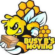 Busy B's Moving's photo
