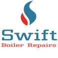 Swfit Boiler Repairs's profile photo