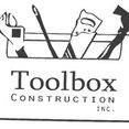 Toolbox Construction Inc.'s profile photo
