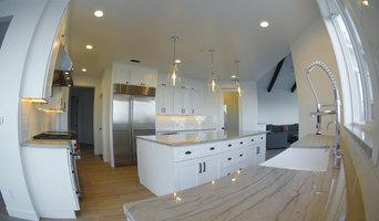 Home Remodel in Fallbrook, CA