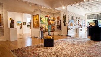 Caza Gallery