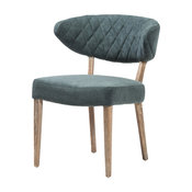 Paltrow Dining Chair