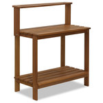 Furinno - Furinno Alder Pine Solid Wood 4-Tier Shoe Rack, Espresso - Furinno Alder Pine Solid Wood Series features the sleek and stylish shoe rack. It is designed to help with homes with limited spaces. Made of pine wood, the shoe rack is sturdy and durable. It can hold up to about 8-12 pairs of shoes. Assembly is easy with the provided hardware and assembly instructions. Care instruction: wipe clean with clean damped cloth and avoid using harsh chemical to prevent damage to the furniture. All the pictures are for illustration purposes only; decor items are not included in the set.