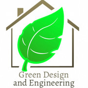 Green Design and Engineering's photo