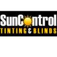 SunControl Tinting & Blinds's profile photo