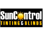 SunControl Tinting & Blinds's photo